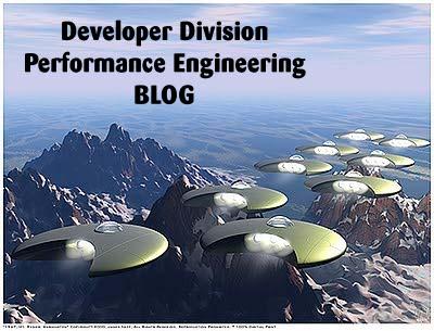 DDPE Blog logo